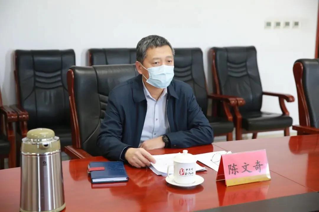 国内首个!中关村发布非接触式智能测温系统标准